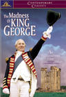 Madness of King George, The